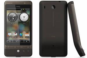 htc enter unlock code how to bypass | Break Free From